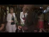 2008/Billie Piper/Тайный дневник девушки по вызову/Secret Diary of a Call Girl/2 сезон 1 серия/ENG