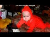 «Фото» под музыку Ирина Круг и Алексей Брянцев - Твои глаза - магнит. Picrolla