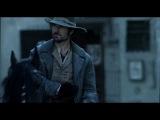 Оборотень: Зверь среди нас / Werewolf: The Beast Among Us [Трейлер HD 720p]
