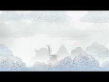 Кунг-Фу Панда: Секреты мастеров / Kung Fu Panda: Secrets of the Masters (2011) DVDRip