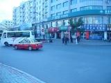 как ездят в китае
