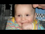 «Мой Сынулька.))» под музыку  ιllιlι.ιl Мафик  ιllιlι.ιl - Реснички хлоп... тигрёнок баиньки, всё будет маленький у Нас тип - топ!. Picrolla
